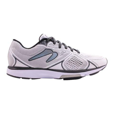 Men's Fate V  - Neutral Core Trainer (WHITE/BLACK) P.O.P 2