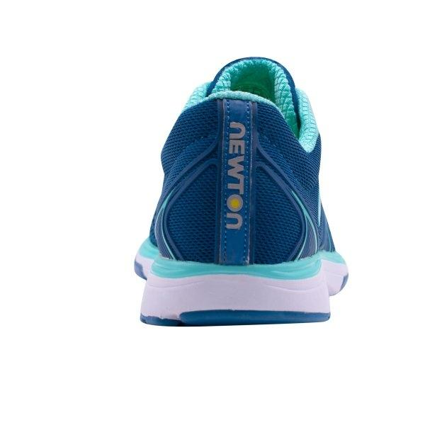 Wmn's Fate V B - Neutral Core Trainer (NAVY/TEAL)  POP 2