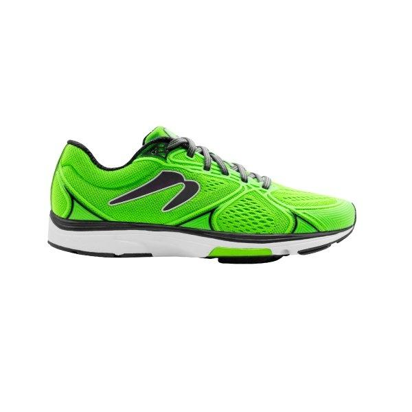 Men's Kismet VI Stability Core Trainer ( GREEN/BLACK) POP 2