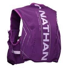 VaporHowe 2 Insulated - 12L (Majasty/Purple Cactus/Lupine  Size XS)