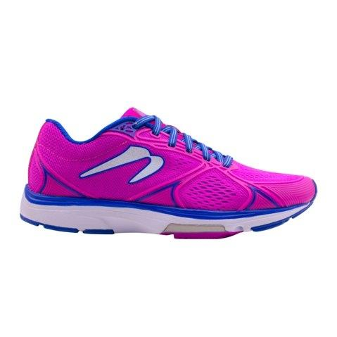 Wmn's Kismet V - Stability Core Trainer (BERRY/PURPLE)  POP 2