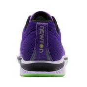 Wmn's Motion VIII - Stability Mileage Trainer (Violet/Lime) POP 1