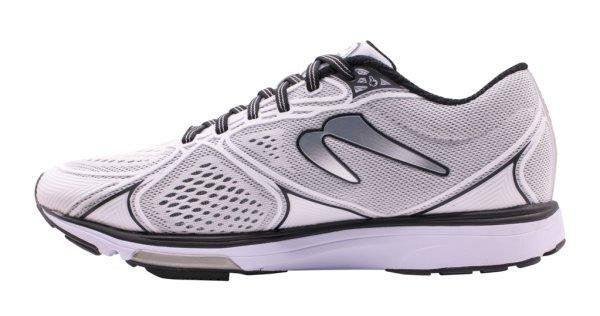 Men's Fate V  - Neutral Core Trainer (WHITE/BLACK) POP 2