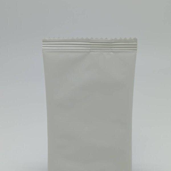 SATO Hand Wash Alcohol Wipe 50 ชิ้น ซื้อ 2 แถม 1 ส่งฟรี