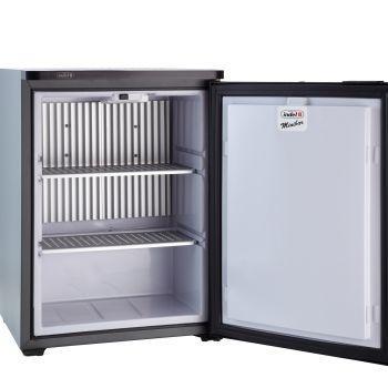 ตู้อบผ้าเย็น รุ่น indel B A30