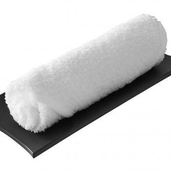 ผ้าขนหนูแห้ง พรีเมี่ยม (1โหล) ขนาด 11x11 นิ้ว / 48 g.)