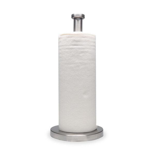 แกนสแตนเลส สำหรับกระดาษซับน้ำมัน แผ่นประกอบอาหาร กัวร์เมต์ ชีท Stainless SteelGourmet Sheet Holder