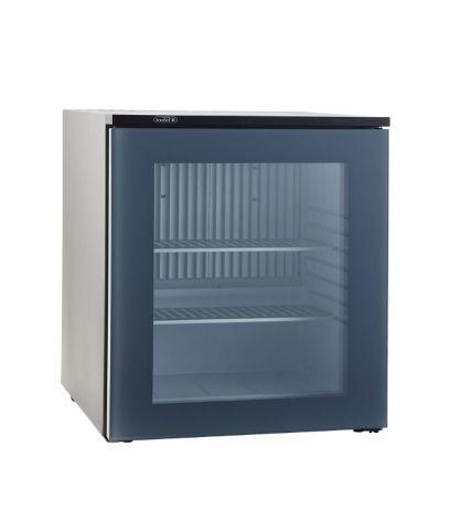 ตู้อบผ้าเย็น รุ่น Indel B A20 Plus Glass Door
