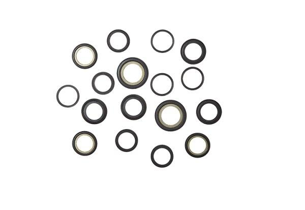 SPACERS AND SEALS SET JEFFSY CF 2019