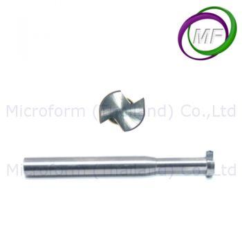 CNC Backround Tools T2
