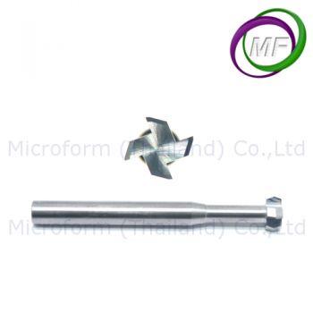 CNC Backround Tools T4