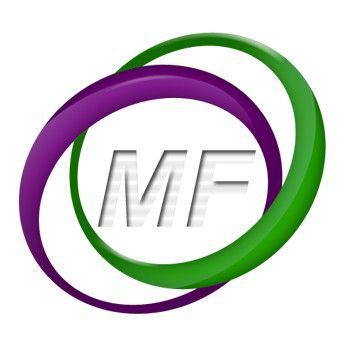 Microform (Thailand) Co., Ltd