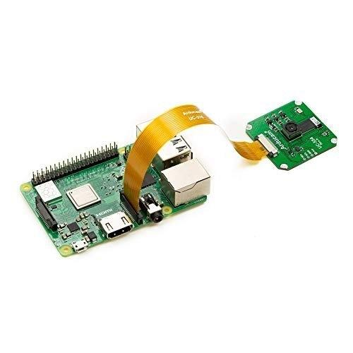 [Raspberry Pi] 13MP Arducam IMX135 MIPI 13MP Color Camera Module