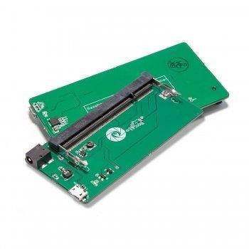 RPI COMPUTE USB-Program Adapter