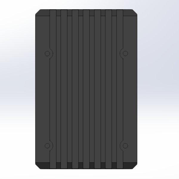 C.HeatSink_SmartCamer(EagleEye)