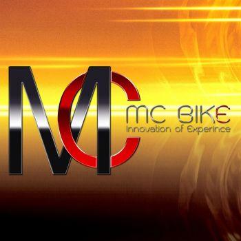 MC_Bike / หมวกกันน็อค เสื้อการ์ด bigbike