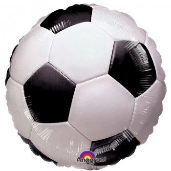ลูกโป่งfootball