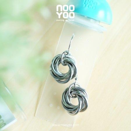 (30695) Hanging Hoop