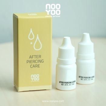 (30622) NooYoo Aftercare Lotion (Pack-2)