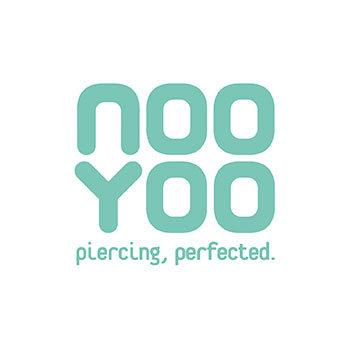NooYoo
