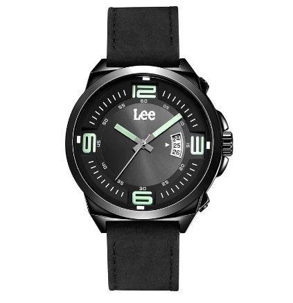 Lee ผู้ชาย LES-M67DBL1-13