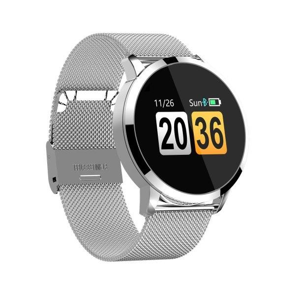 V-GO Smart Watch Q8-1