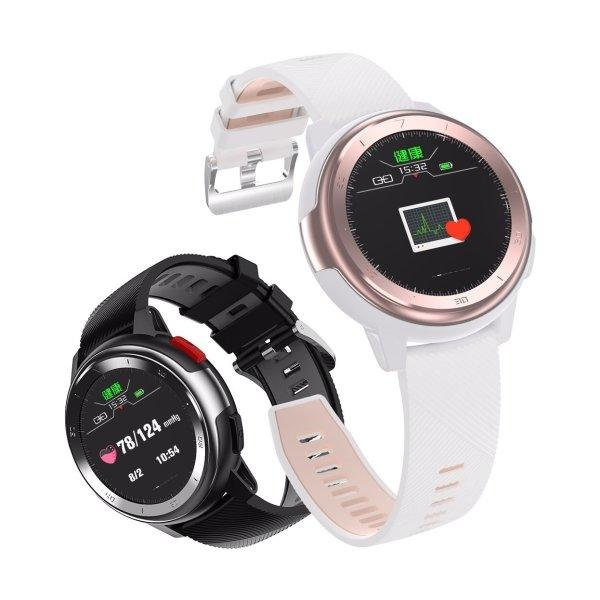V-GO Smart Watch T68