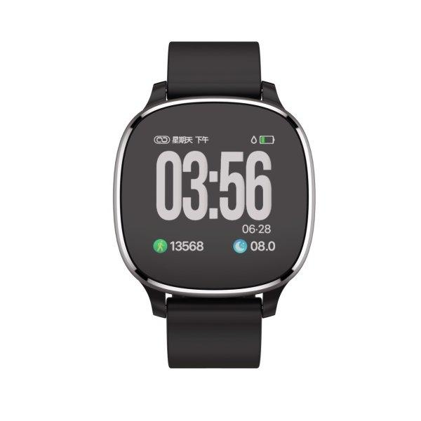 V-GO Smart Watch B19-2