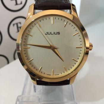 Julius ผู้ชาย JA-709M