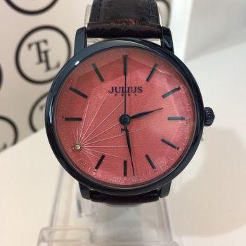 Julius ผู้หญิง JA-888
