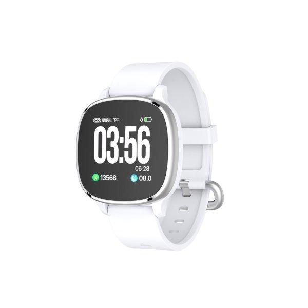 V-GO Smart Watch B19-1