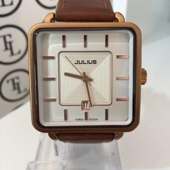 Julius ผู้ชาย JA-558M