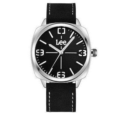 Lee ผู้ชาย LES-M75BSL1-17