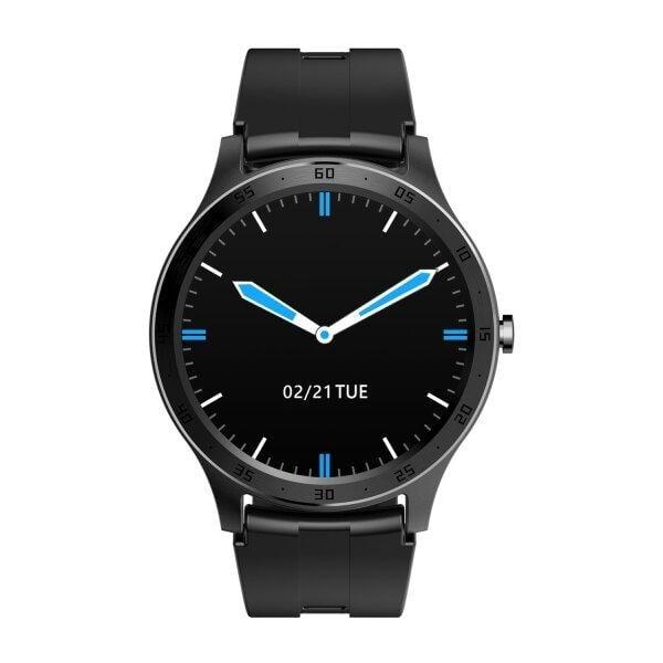 V-GO Smart Watch S9