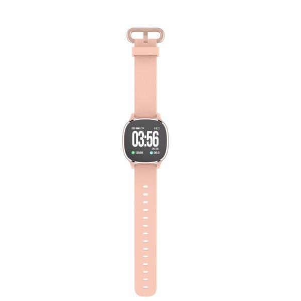 V-GO Smart Watch B19