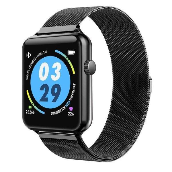 V-GO Smart Watch A10-3