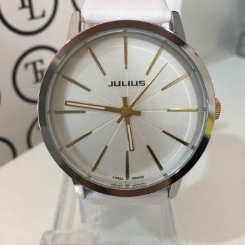 Julius ผู้ชาย JA-387M