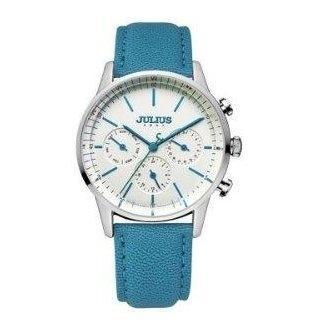 Julius ผู้หญิง JA-862