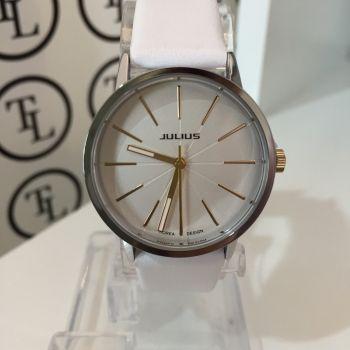 Julius ผู้หญิง JA-387L