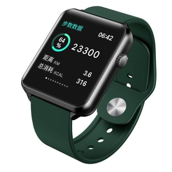 V-GO Smart Watch A10-9