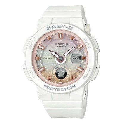 Casio BABY-G BGA-250-7A2DR