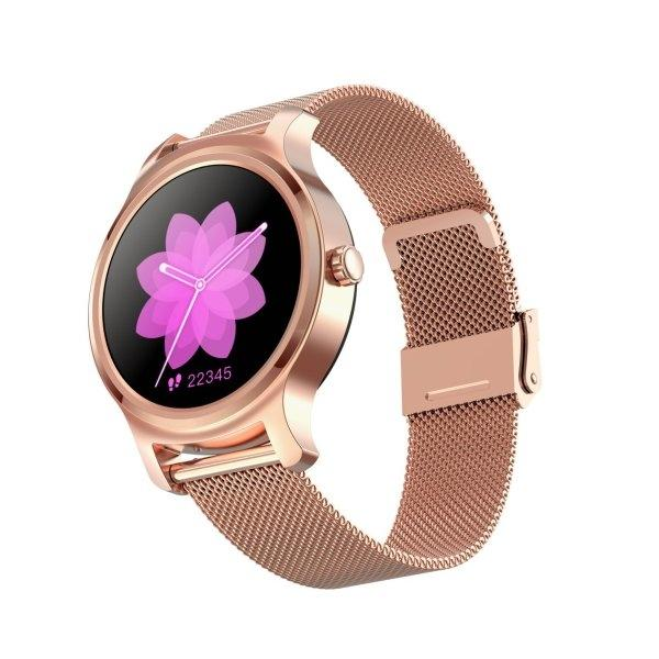 V-GO Smart Watch R2-4