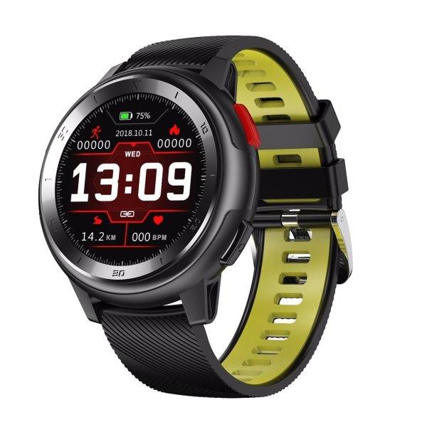 V-GO Smart Watch T68-1