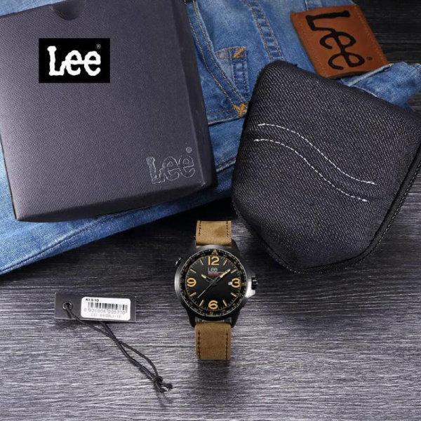 Lee ผู้ชาย LES-M45DBL5-19