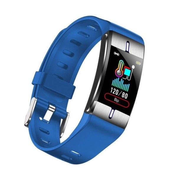 V-GO Smart Watch M08-1