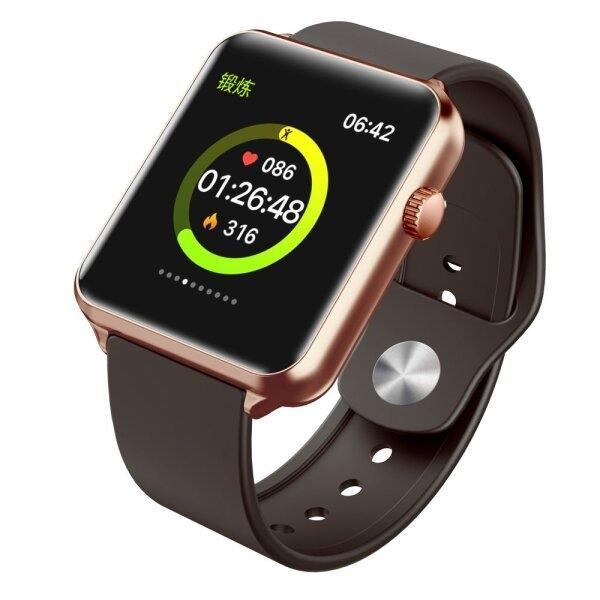 V-GO Smart Watch A10-7