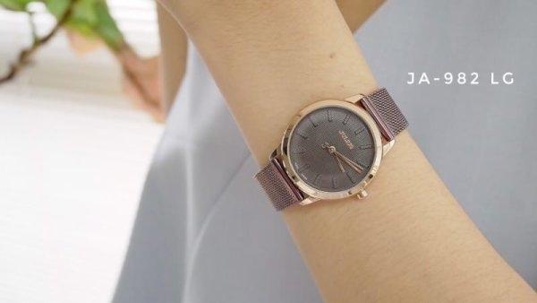 "Julius ผู้หญิง JA-982L ""Small Size"""