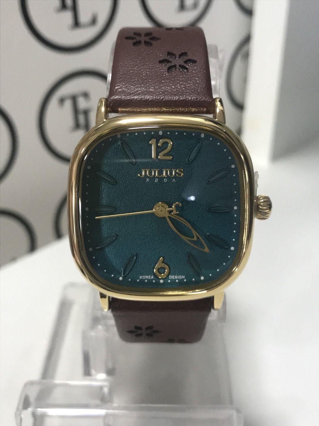 Julius ผู้หญิง JA-970