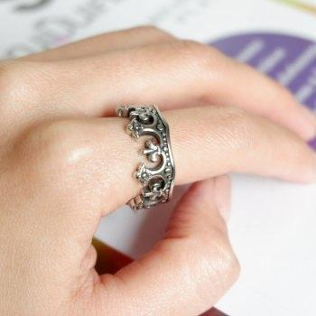 #10- แหวนสแตนเลส New style P200
