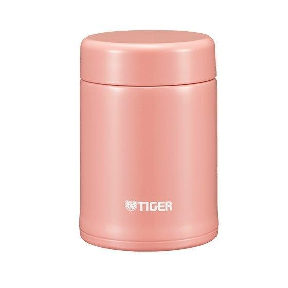 TGMCA-C025PO